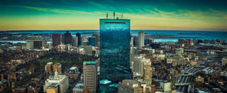 plan-implementacion-europeo-smart-cities