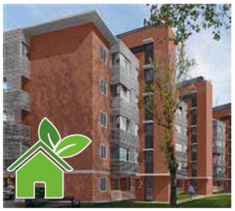rehabilitacion-sostenible-edificio-viviendas-vitoria
