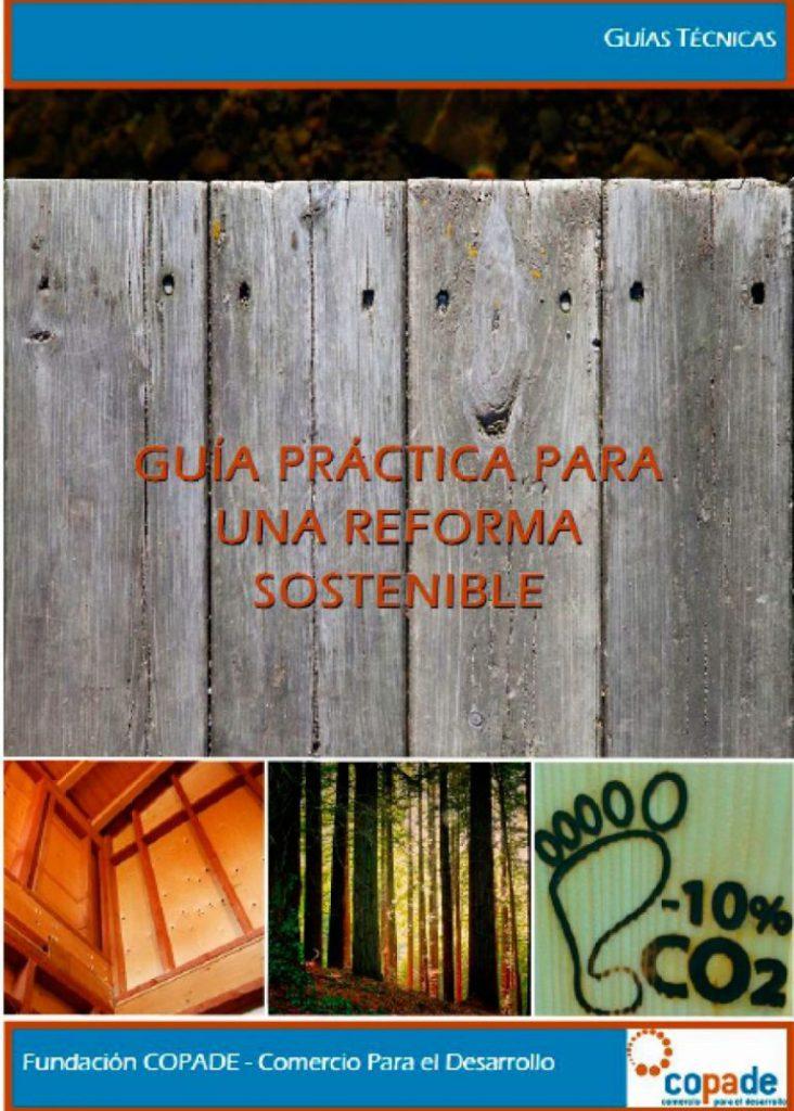 guia-practica-reforma-sostenible