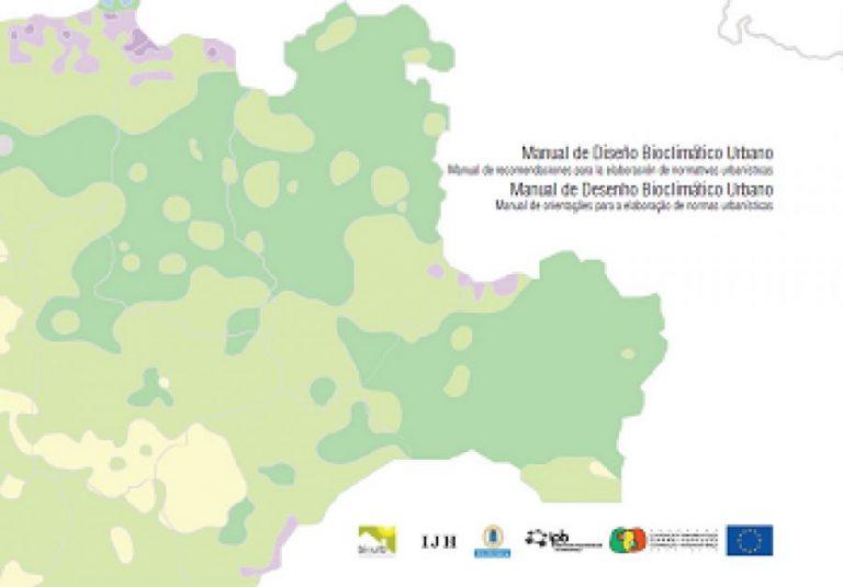 manual-diseno-bioclimatico-urbano