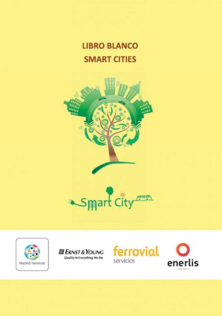 libro-blanco-smart-cities