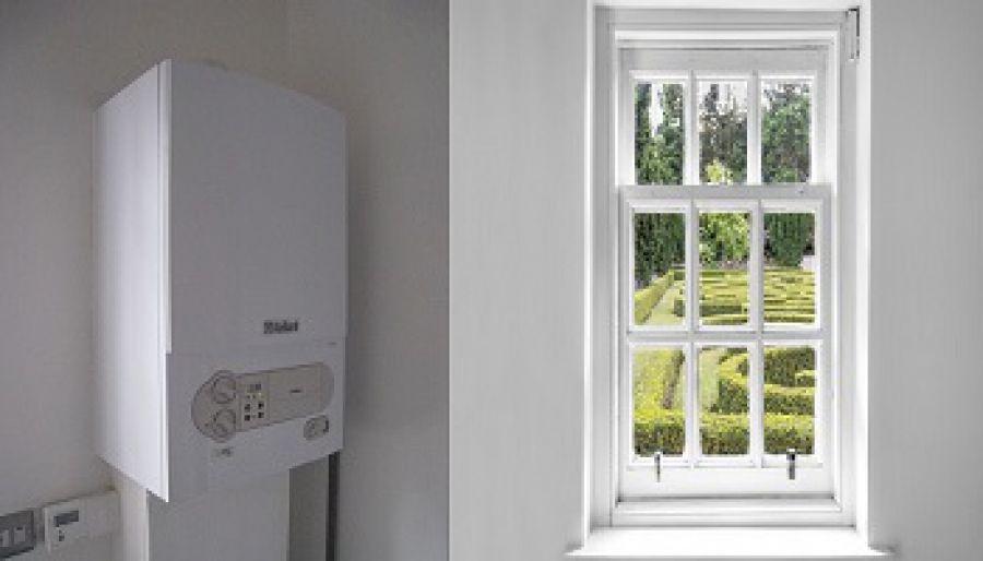 ayudas-plan-renove-calderas-domesticas-ventanas-comunidad-valenciana