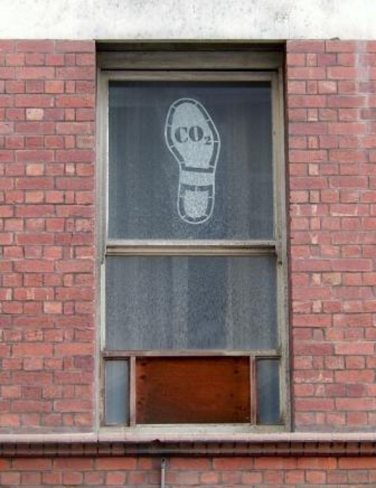 edificio-sin-huella-carbono-es-posible