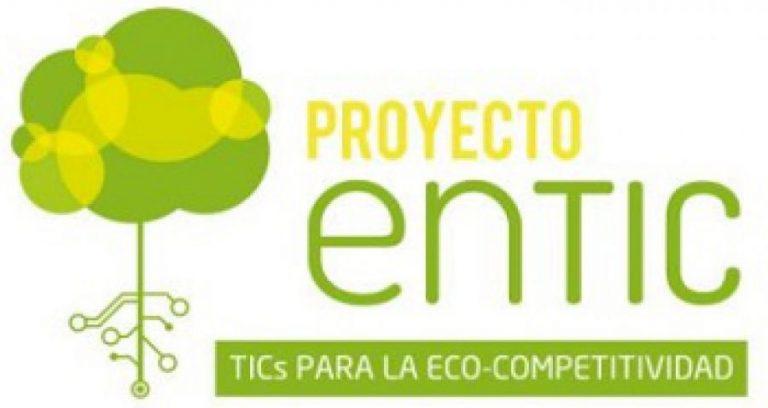 mejora-eficiencia-energetica-pymes-a-traves-tic