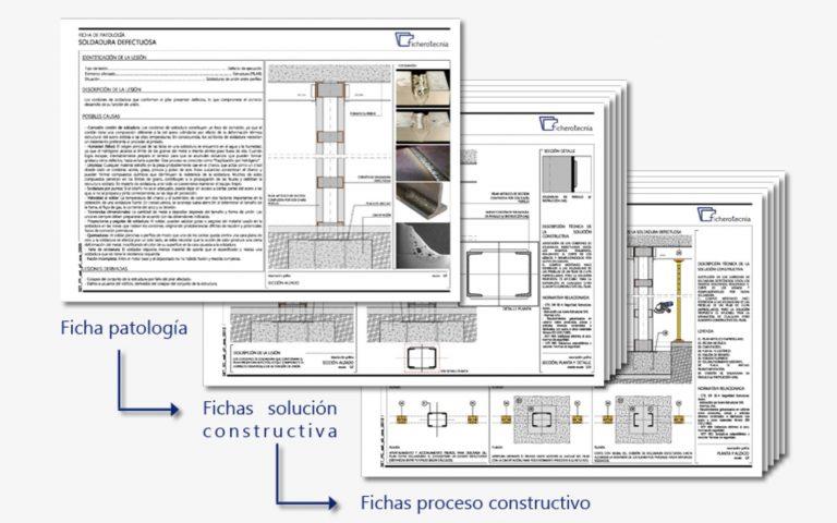 catalogo-soluciones-constructivas-rehabilitacion-energetica-tabula