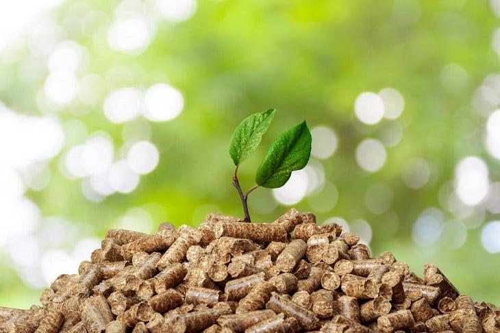 beneficios-biomasa
