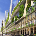 ciudad-bioclimatica-smart-cities