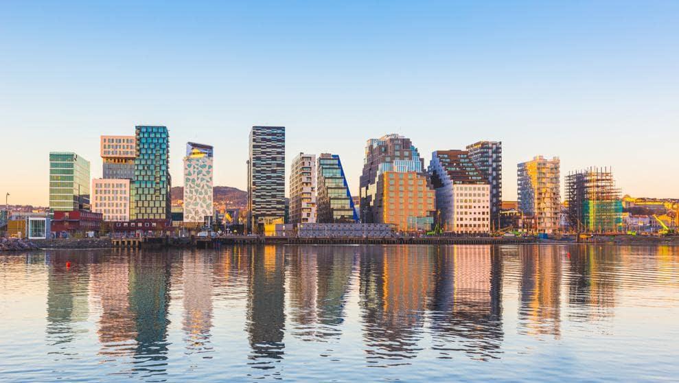 oslo-ciudad-sostenible