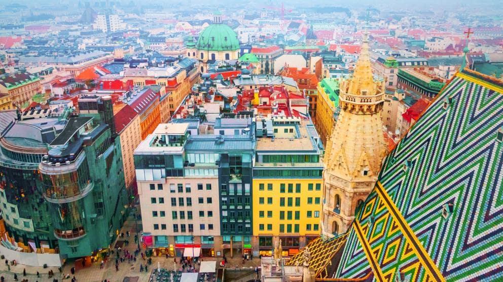 Viena-ciudad-sostenible
