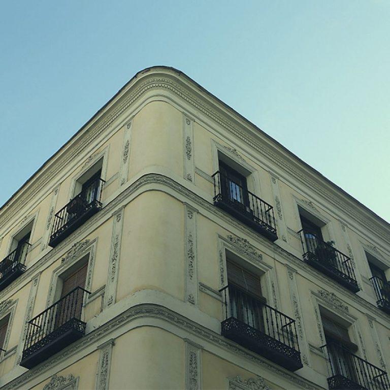 menos-consumo-energia-viviendas-sociales-almeria