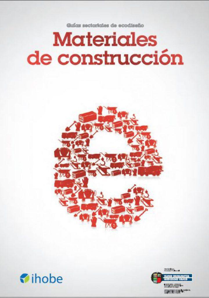 guia-sectoriales-ecodiseno-materiales-construccion
