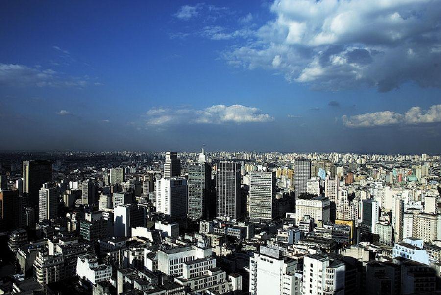 Edificios-ineficientes-dia-mundial-eficiencia-energetica