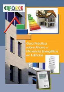 guia-practica-sobre-ahorro-eficiencia-energetica-edificios