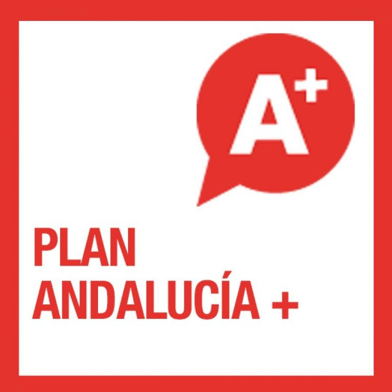 ayudas-ahorro-energia-renovables-hogares-andalucia