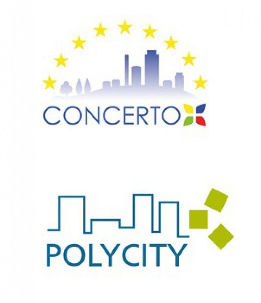 5-ciudades-espanolas-reducir-emisiones-co2-proyecto-concerto