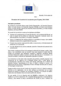 resumen-acuerdo-asociacion-ayudas-comision-europea