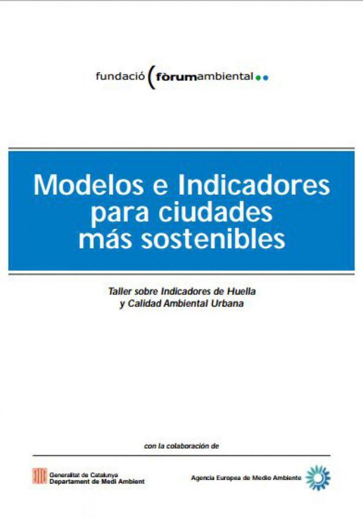 modelos-indicadores-ciudades-mas-sostenibles