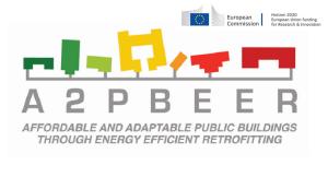 A2PBEER-rehabilitacion-energetica