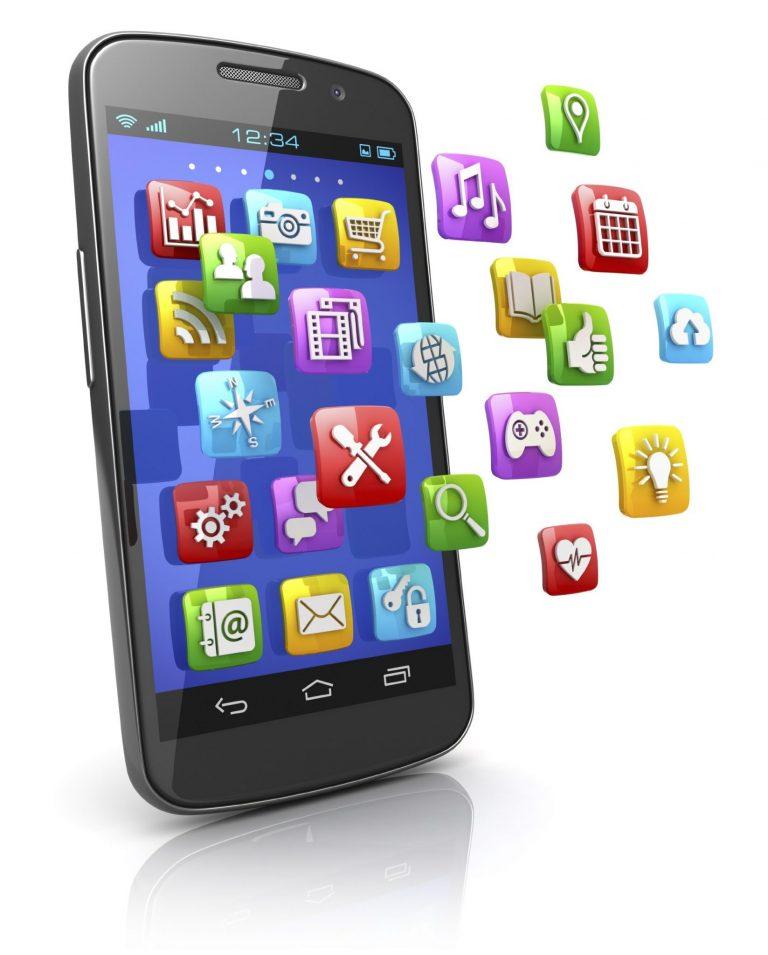 apps-gratuita-rehabilitacion-energetica
