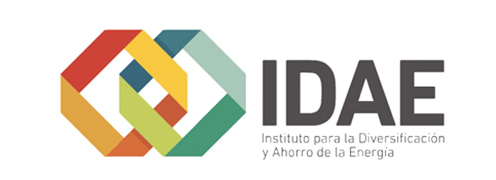 ayudas-para-eficiencia-energetica-del-IDAE