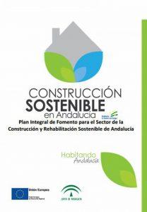 plan-integral-fomento-sector-construccion-rehabilitacion-sostenible-andalucia