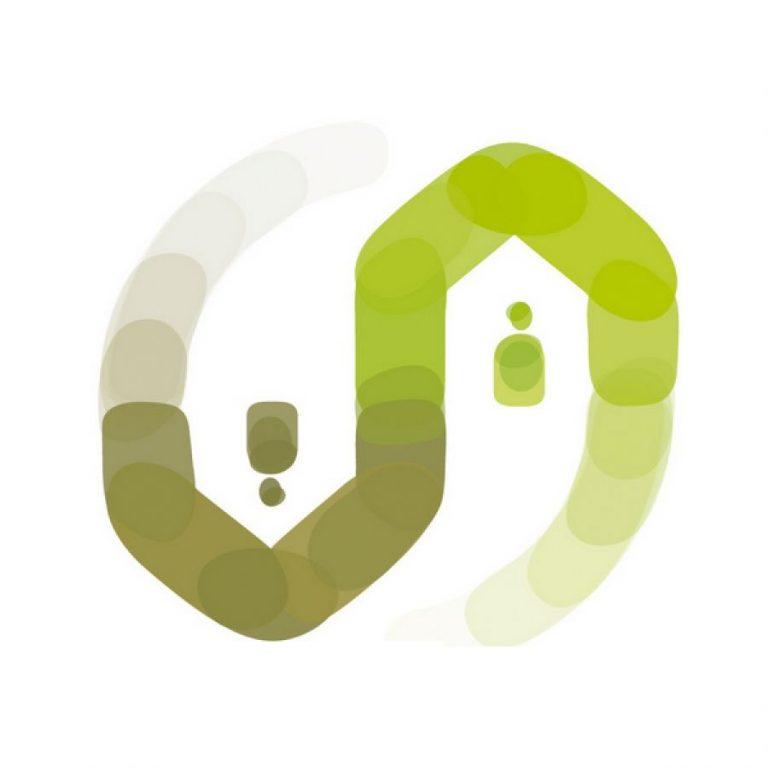 rehabilitacion-energetica-sector-inmobiliario