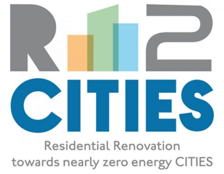 residential-renovation-towards-nearly-zero-energy-cities
