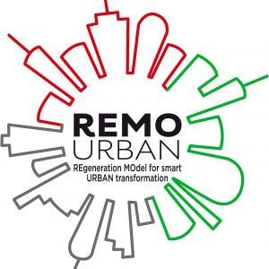 regeneration-model-for-smart-urban-transformation