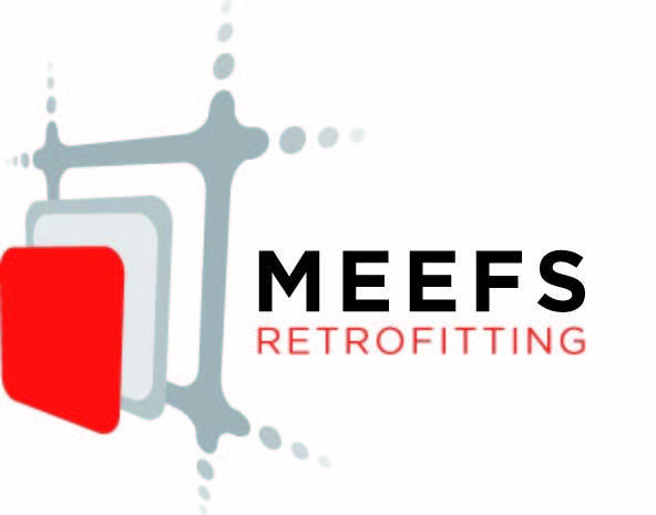 meefs-multifuncional-energy-efficent-facade-system