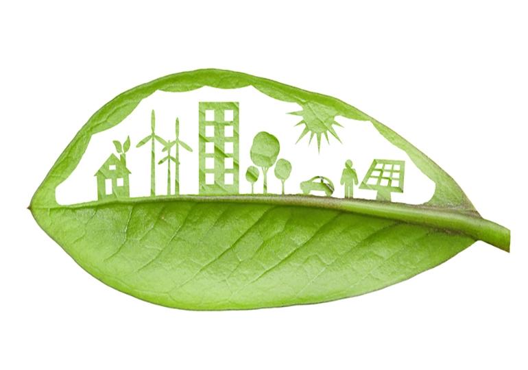 premio-ciudad-sostenible-pamplona