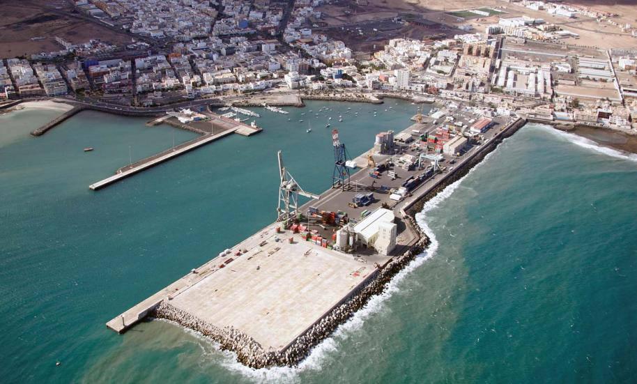 puerto-del-rosario-premio-ciudad-sostenible-2013