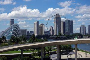 smart-cities-big-data