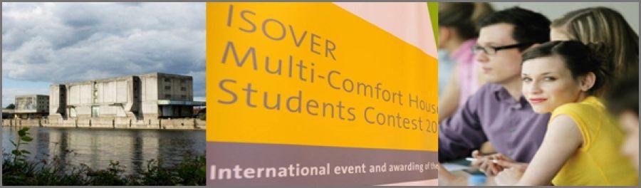 universidades-espanolas-participan-concurso-isover-multi-comfort-house