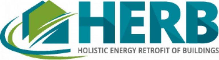 medidas-innovadoras-para-rehabilitacion-energetica-edificios-residenciales-herb