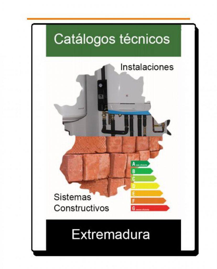 catalogos-tecnicos-instalaciones-sistemas-constructivos