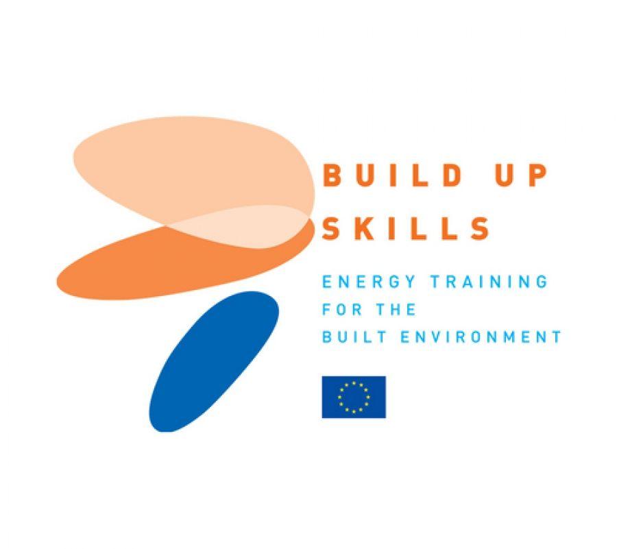 eficiencia-energetica-buld-up-skills-energy-training