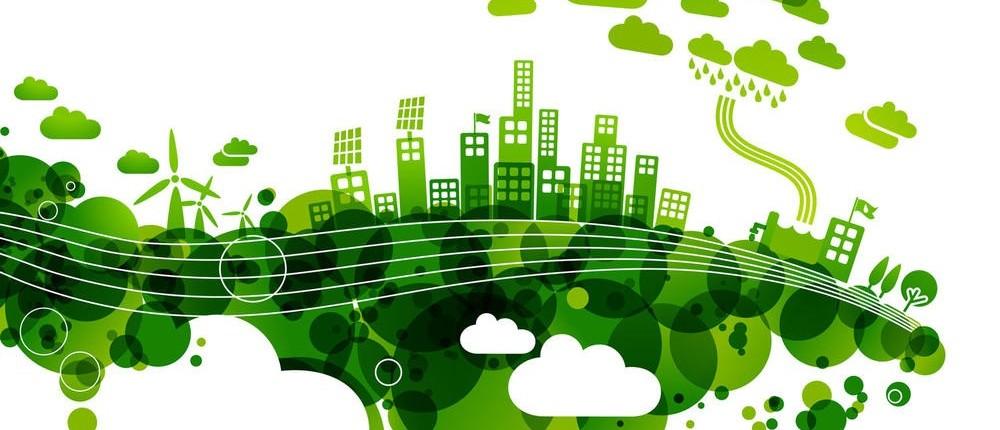 propuesta-construcción-municipios-sostenibles-partidos-políticos