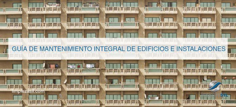 Guia-de-Mantenimiento-integral-de-edificios-e-instalaciones