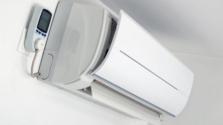 consumo-aire-acondicionado-ahorro-energetico