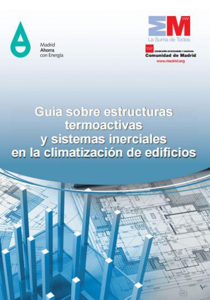 guia-estructuras-termoactivas-sistemas-inerciales-climatizacion-edificios