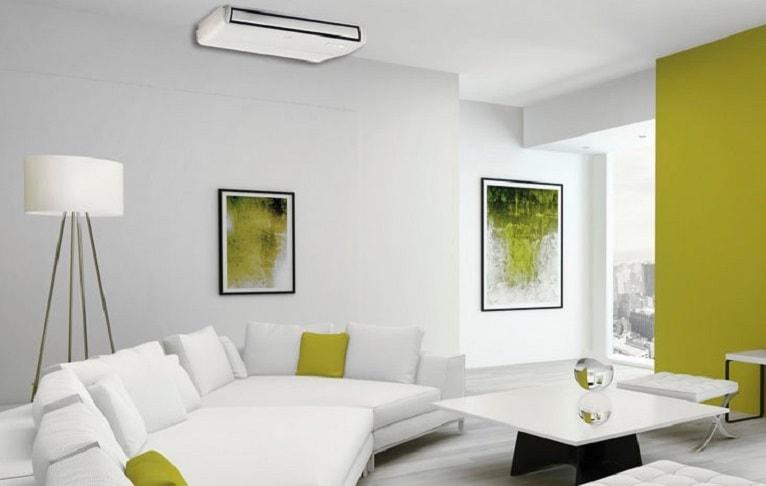 aire-acondicionado-comprar-eficiencia