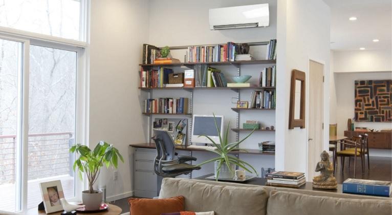 aire-acondicionado-vivienda-ahorro