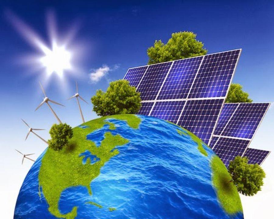 energia-solar-proyecto-story