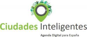 agenda-digital-españa-ciudades-inteligentes