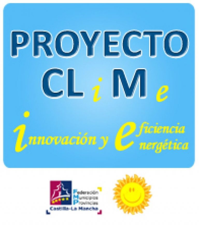 fomento-auditorias-servicios-energeticos-proyecto-clime