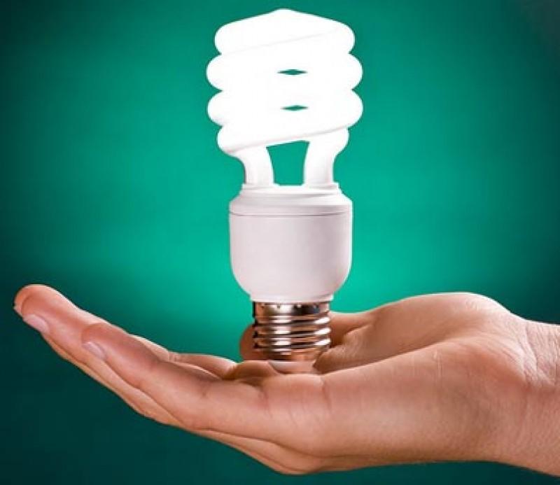 lado-oscuro-bombillas-bajo-consumo