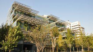 rehabilitacion-edificios-dia-mundial-medio-ambiente