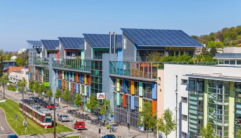 rehabilitacion-energetica-mejora-comunidad-vecinos