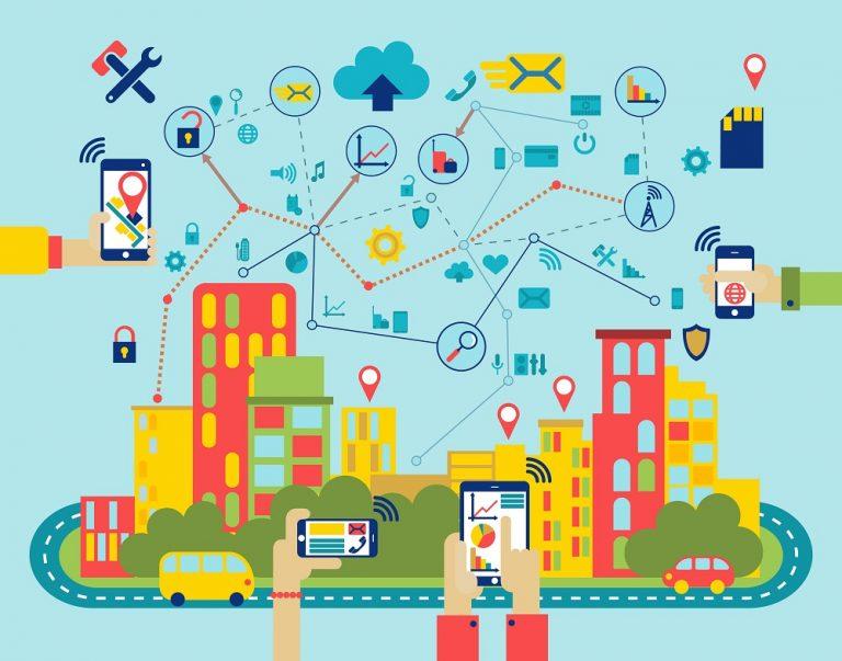 ciudad-inteligente-guia-indicadores-sostenibles