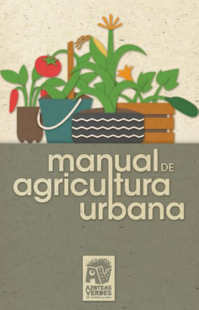manual-agricultura-urbana